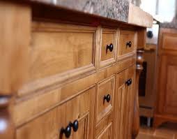 door cabinet refinishing houston tx