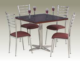 restaurant table set rs 48 875 tgt 017s rs 20 975 table tsc 054s rs 6 975 chair