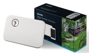 SmartThings home automation system