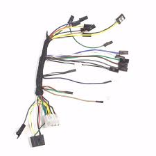 john deere 3020 wiring harness ewiring john deere wiring harness connectors auto diagram