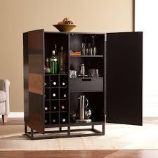 Multi Colored Bars & Bar Sets Kitchen & Dining Room Furniture