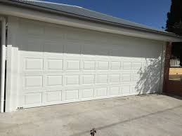 garage door repair tucsonCarports  Garage Doors Tucson Garage Door Repair Houston Garage
