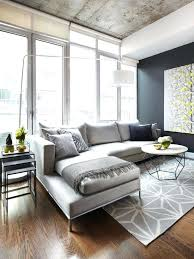 white office decor. Modern Home Office Decor Best Ideas On Monochromatic White And