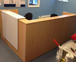 office counters designs. Attractive Superb Design Your Own Office Furniture 23 Counters Designs