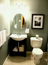 Attractive Small Bathroom Ideas On A Budget Controlling An Ideal