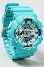 17 best ideas about white g shock watch casio g rotary men s quartz watch white dial chronograph display and black leather strap baby blue g shock