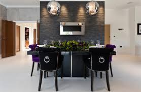 stylish fabulous velvet tufted dining chairs on 20 image of design lovely purple velvet dining room chairs prepare