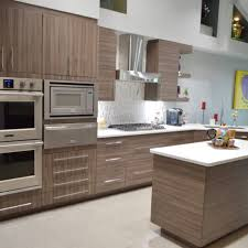 large size of kitchen bunnings diy kitchen cupboards brisbane shaker style bathroom vanity australia two