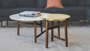 round marble top coffee table marble coffee tables for modern marble coffee table
