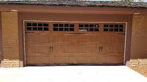 carriage garage doors. Exellent Doors Clopay Gallery Carriage Garage Door  For Doors