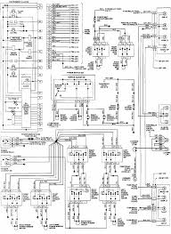 vw mk1 wiring diagram vw image wiring diagram volkswagen wiring diagrams golfmk7 vw gti mkvii forum vw on vw mk1 wiring diagram
