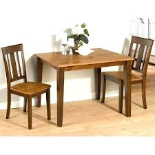 target dinner table dinner tables for small es small dining table with chairs large size of target dinner table