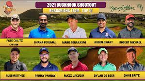 Duckhook Golfers - 体育联赛| Facebook - 3,333 张照片