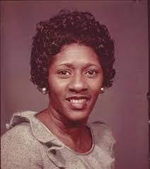 Mary Pruitt Obituary - Charlotte, North Carolina | Legacy.com