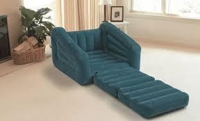 intex inflatable furniture. Intex Inflatable Chair Furniture