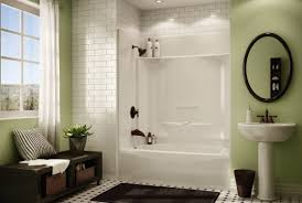 one piece tub and shower enclosures. full size of shower:tub shower combo beautiful bathtub units 99 small bathroom tub one piece and enclosures
