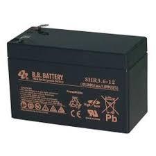 Zbattery Com Bb Battery Shr3 6 12 12v 3 6ah Vrla Sealed