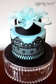 7 Custom Adult Birthday Cakes Photo Custom Made Birthday Cakes