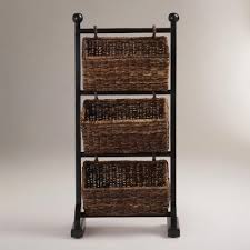 wicker basket shelves. Fine Shelves Metal Storage Baskets Home Organization Rectangular Wicker  With Lid Wall Mounted Wire Basket Shelves On