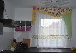 K Chen Vorhang Planen Von Gardinen Für Fenster 0091