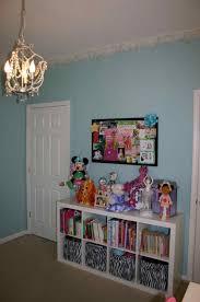 expedit lighting. Full Size Of For Inspiring Furniture Bookshelf Ikea Kids Wonderful Expedit Bookcase Spice Rack Lighting