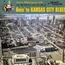 Goin' to Kansas City Blues