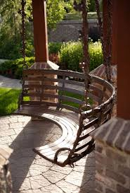 Small Picture 42 best Swings images on Pinterest Outdoor swings Backyard
