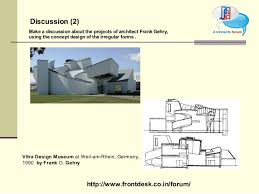 Theory Of Design Form