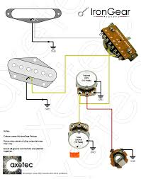 guitar parts from axetec 3 4 position lever switches wiring diagram for this switch