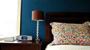 What Is A Good Bedroom Color The Best Colours To Paint A Bedroom For A Good Nights Sleep