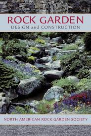 Small Picture Rock Garden Design and Construction from Timber Press