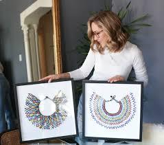 custom frames online. Framebridge-custom-framing-online-inexpensive-quick-frames -matting-customization-home-decor-gallery-wall5 Custom Frames Online R