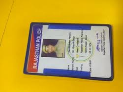 From - Jaipur Plastic I Identity Cards Of Printers School Manufacturer Kamaldeep amp; Card