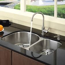 grohe kitchen faucet reviews top ten kitchen faucets mirabelle faucets