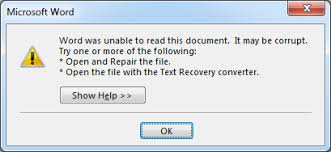 dotx file extension hexacorn blog