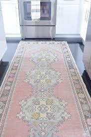 famous kitchen rug elaboration kitchen cabinets ideas