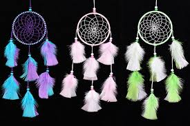 Wholesale Dream Catchers