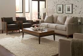 Showroom Living Room Living Room Furniture Showroom Best Living Room Furniture Sets
