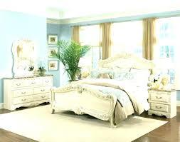 White Wash Bedroom Furniture Distressed White Bedroom Furniture ...