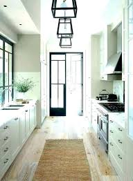 Lighting for galley kitchen Rustic Galley Kitchen Lighting Best Galley Kitchens Best Kitchen Lighting Galley Kitchen Lighting Best Galley Kitchens Kitchen Lighting Traditional With Galley Fogyokurainfo Galley Kitchen Lighting Best Galley Kitchens Best Kitchen Lighting