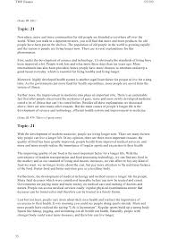 sample study plan essay proofreading essay tips need a sample study plan page 4