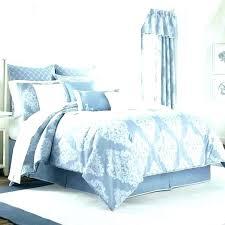 blue grey duvet cover blue and white duvet cover blue grey duvet cover blue and white