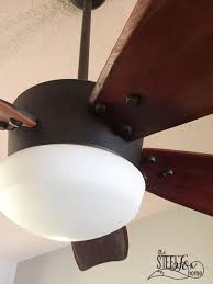 ceiling fans small flush mount ceiling fan with light amazing ceiling fans girly ceiling fan