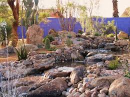 Small Picture 18 best Desert and Semi Arid Climate Gardens images on