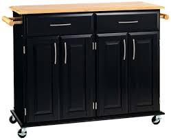 Kitchen Cabinet With Wheels Category Kitchen Izerskawiescom