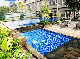 A Hotel Simply Simply Valore Hotel Cimahi Bookingcom