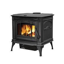 napoleon fireplaces 1400cn cast iron wood burning stove zoom