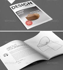 30 High Quality Indesign Brochure Templates | Web & Graphic Design ...