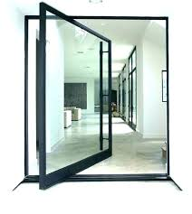 aluminum front entry doors front door aluminium aluminum entrance door aluminum front entry doors grand front double doors custom modern aluminum glass
