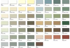 Cabot Wood Stain Colors Cabot Oil Wood Stain Colors